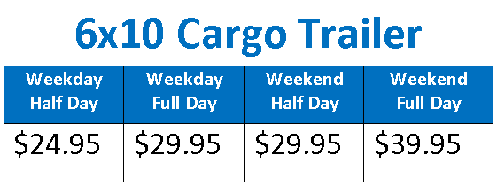 //www.sunnysidestorage.ca/wp-content/uploads/2020/03/pricing-cargo-trailer.png